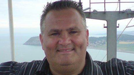 John Willock