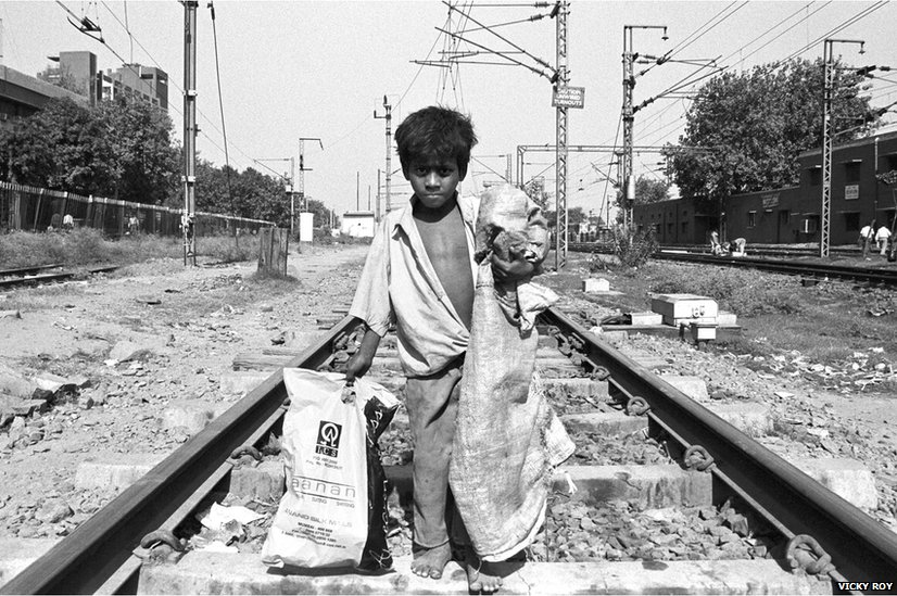 plight of street children in india 10 ways you can help street children without giving money michaela lola ashaorg in india or streetfriendsorg in do you have advice on helping street children.