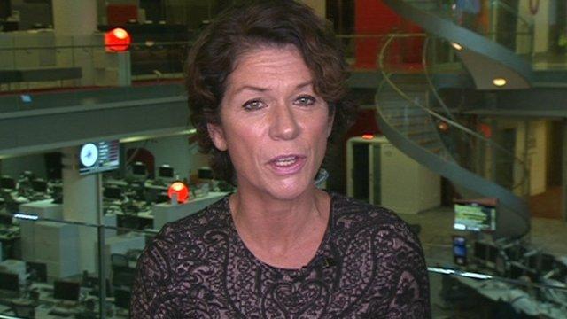 Professor Giovanna Mallucci