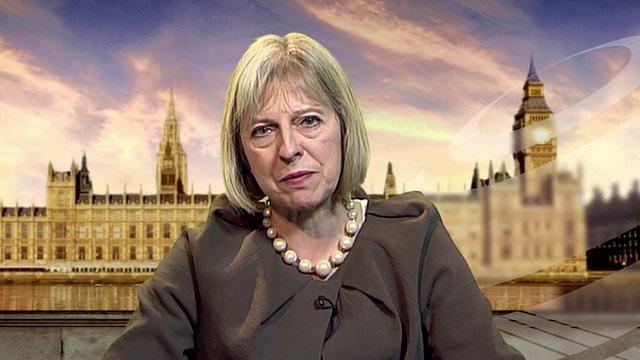 http://news.bbcimg.co.uk/media/images/70390000/jpg/_70390390_70390389.jpg