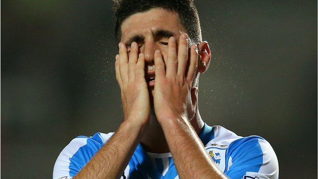 Cristian Lopez