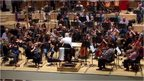 BBC Scottish Symphony Orchestra