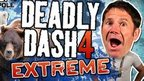 Deadly Dash 4