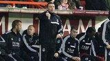 Aberdeen, Derek McInnes, Dundee United