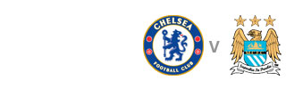 Chelsea v Manchester City