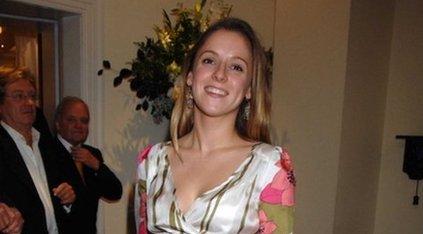 Emilia Jardine-Paterson