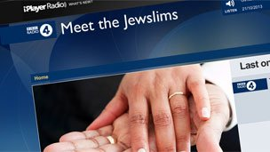Meet the Jewslims