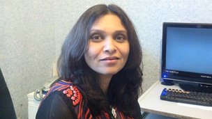 Dr Kaushal Kadam