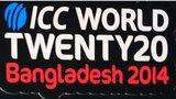 ICC World Twenty20 2014