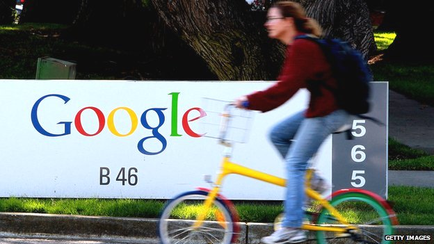 Silicon Valley: How can it attract and keep more women?
