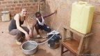 Jompy Water Boiler