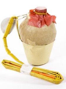 onion bomb