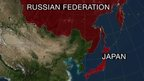 VIDEO: Japan-Russia ties: From 1905 to now