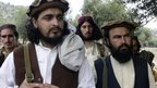 Mehsud killing 'death of peace plan'
