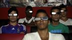 Cuba shuts down private cinemas