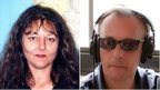 French journalists killed in Mali