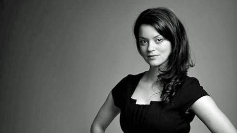 Lennie Varvarides, organiser of Dyspla