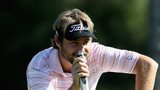 Victor Dubuisson won the Turkish Open