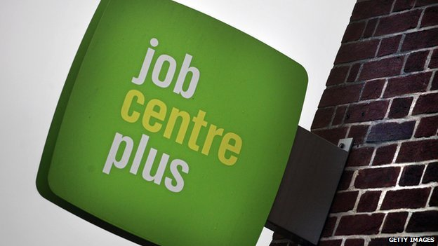Bbc Consumer Managing Your Money If You Lose Your Job