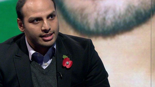 Dr Shah Nawaz Khan