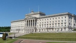 The Stormont Executive has already negotiated some important concessions