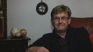 Robert Emanuel