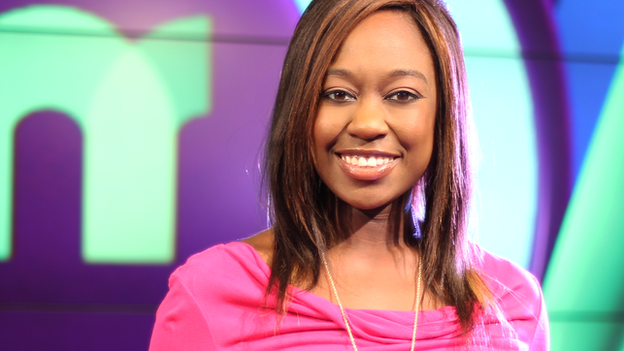 Newsround Presenters Pictures To Pin On Pinterest Pinsdaddy