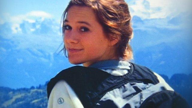 Jess Gauntley
