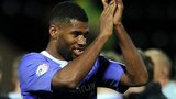 Wolves defender Ethan Ebanks-Landell