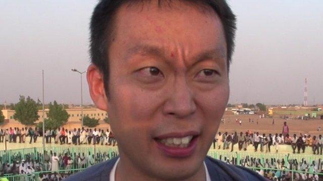 Yasuhiro Murotatsu