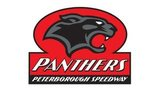Peterborough Panthers