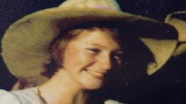 Maxine Hambleton