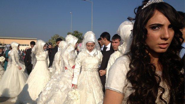 diyarbakir black singles Die pro-kurdische hdp ist in diyarbakir die stärkste partei ihr ziel: ein ende der akp-regierung von karin senz dpa qualität von eu-gewässern.