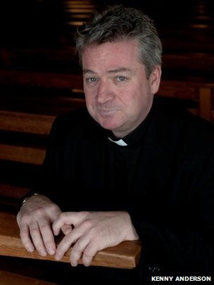Father Matthew Despard