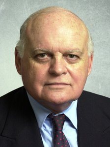 Sir Peter Tapsell