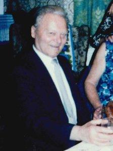 Jozef Dziuma