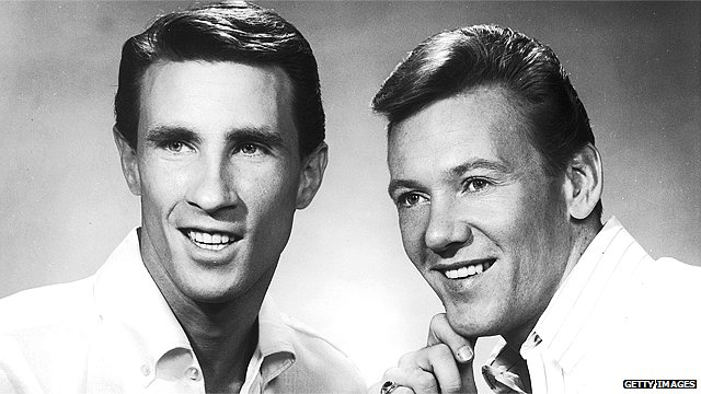 the righteous brothers 1965 chart battle with cilla black