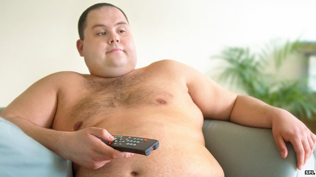 _71265155_m2300303-obesity-spl.jpg