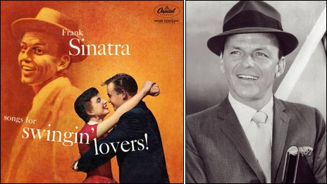 http://news.bbcimg.co.uk/media/images/71279000/jpg/_71279307_sinatra.jpg