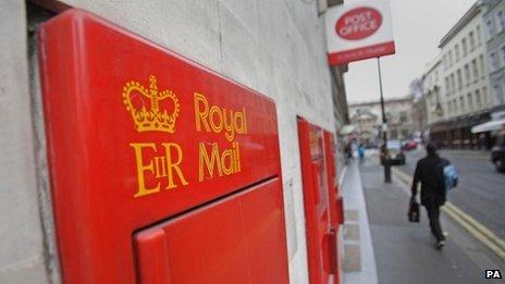 英国皇室_个人收入证明范本_英国皇室的收入