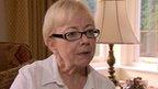 Councillor Eileen Morley