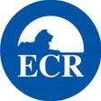 ECR group logo