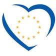 EPP group logo