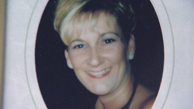 Alison Hume