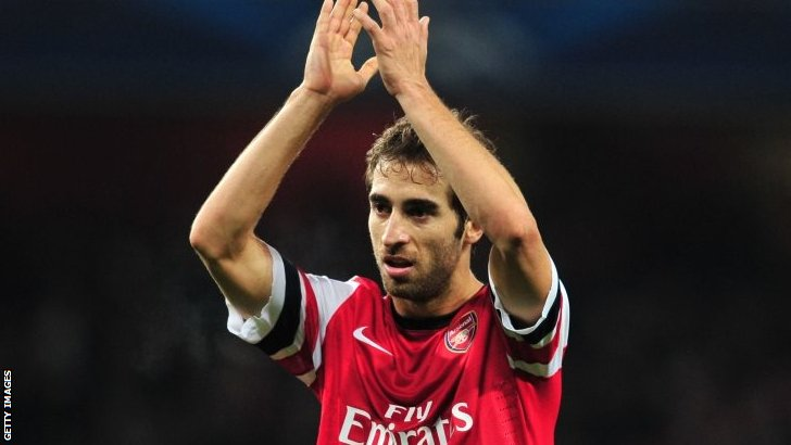 Mathie Flamini