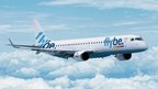 Newquay's Flybe route threat lifted