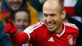 Bayern Munich extend unbeaten run with win