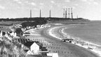 Felixstowe and Bawdsey, 1950s