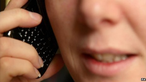 Deal to curb 'shock' mobile bills