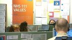 Cornish NHS 111 to be launched